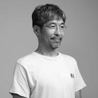 鈴木 康雄