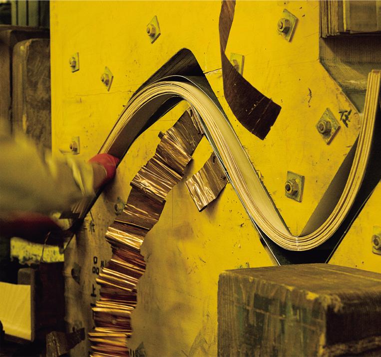 柳宗理 バタフライスツール60周年記念企画展 ギャラリーツアーを開催します