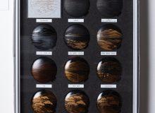 【予告】秋季特別展「平成の百工比照と工芸作品の精華」