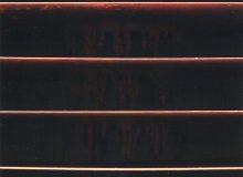 鉄 ー 徴表