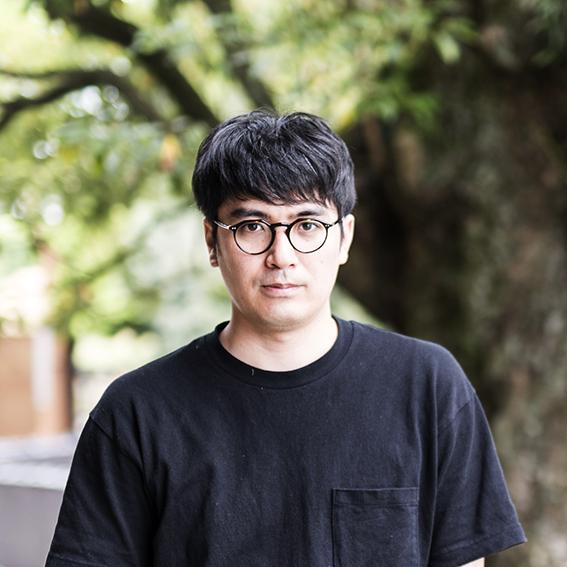 武田 雄介
