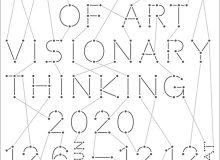 Visionary thinking